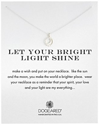 Dogeared-Reminder-Let-Your-Bright-Light-Shine-Sun-and-Moon-Pendant-Necklace-1625