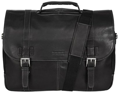 Kenneth-Cole-Reaction-Show-Business-Black-One-Size
