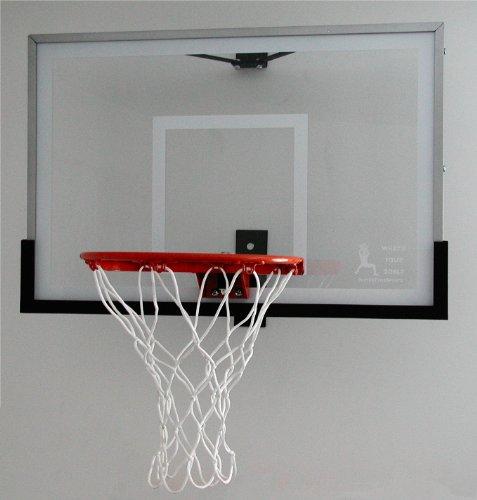 Wall Mounted Mini Basketball Hoop  Mini Pro 20