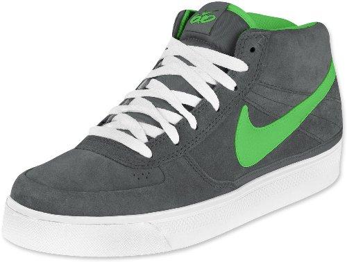Nike Mavrk Mid 2 Sneaker Herren