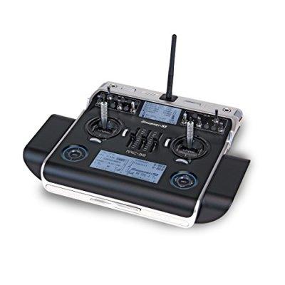 Graupner-MC-32-16-Channel-Transmitter-Set