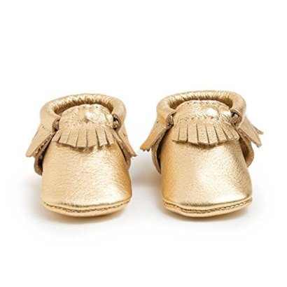 Freshly-Picked-Soft-Sole-Leather-Baby-Moccasins-Gold-Size-6