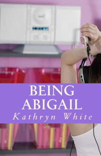 Being Abigail
