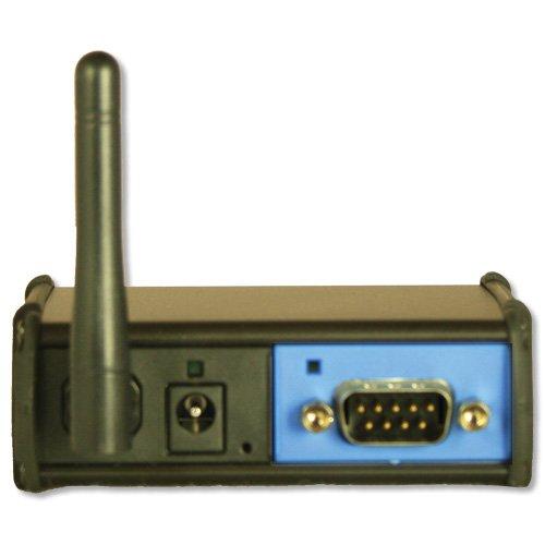 iTach IP2SL