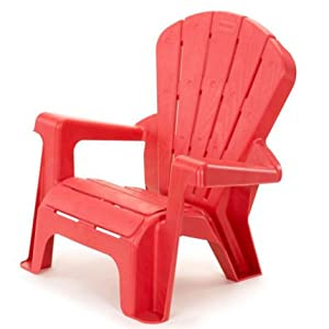 Amazoncom  Kids or Toddlers Plastic Chairs Use For
