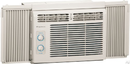 Uncategorized frigidaire air conditioner for 17 wide window air conditioner