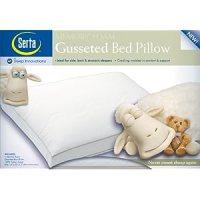Serta Pillow