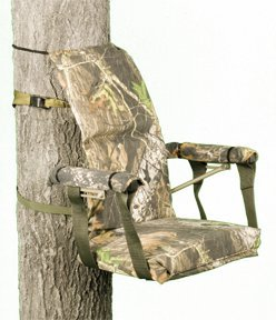 summit trophy chair review extra wide rocking tree stand online stores: 82061 folding