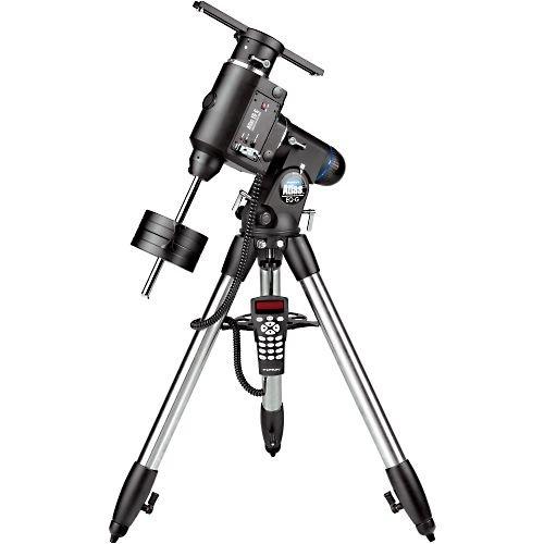 #> Cheap : Orion Atlas EQ-G Computerized GoTo Telescope