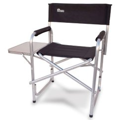 Folding Lawn Chairs Ontario Egg Chair Stand Heavy Duty Patio For People Big Directors