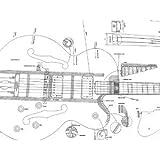 Amazon.com: Gibson L-5 CES L5ces Archtop Electric Guitar