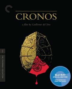 Cronos-The-Criterion-Collection-Blu-ray