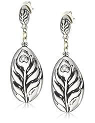 Amazon.com: Premier Designer Jewelry: Clothing, Shoes