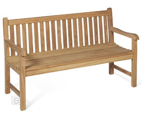 garden gartenb nke g nstig. Black Bedroom Furniture Sets. Home Design Ideas