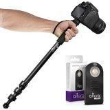 Altura-Photo-Monopod