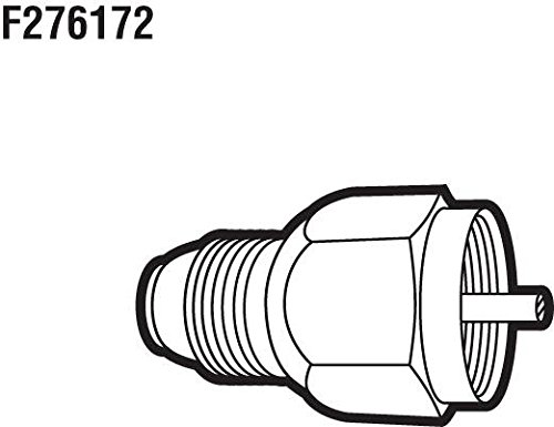 Mr. Heater Propane One Pound Tank Refill Adapter