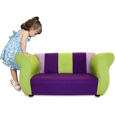 79f4a7cf07 Cheap Fantasy Furniture Fancy Sofa