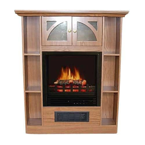 Black friday electric fireplace deals 2018