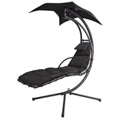 Outdoor Dream Chair Guitar Playing Patio Garden Furniture Uk Cheap Azuma Black Swing Best Offer Hammock Sun Seat Relaxer Canopy On Sale Now With Special Price For Today