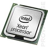 日本アイ・ビー・エム Intel Xeon Processor X7560 8C 2.26 GHz 24MB Cache 130w 60Y0311