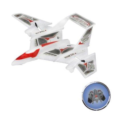 Air-Hogs-Hawk-Eye-WhiteRed-Grey