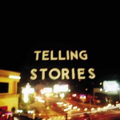 Telling stories - fairy tales, case-studies & scenarios....