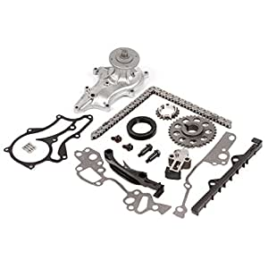 Toyota 22re Timing Chain, Toyota, Free Engine Image For