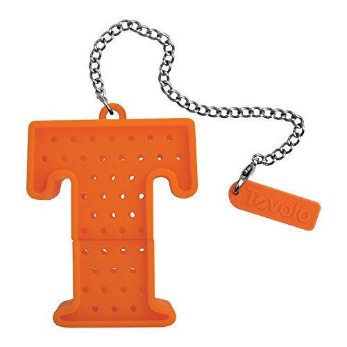 Tovolo Tea Infuser,