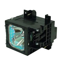 Sony KF-50WE610 Projection TV Assembly with High Quality ...