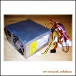 HP Power Supply – 300-Watt (Merlot C) Regulated (5188-2625) for $29.98 + Shipping