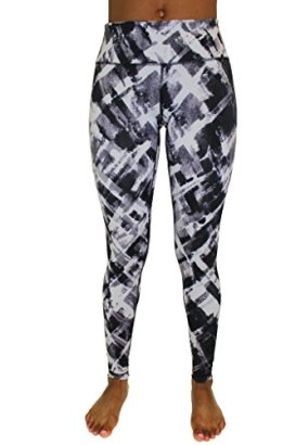 90-Degree-by-Reflex-Performance-Activewear-Printed-Yoga-Leggings