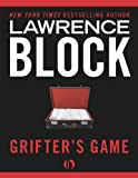 Grifter's Game (Hard Case Crime Book 1)
