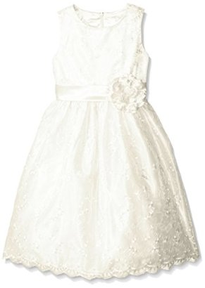 American-Princess-Girls-All-Over-Embroidered-Dress
