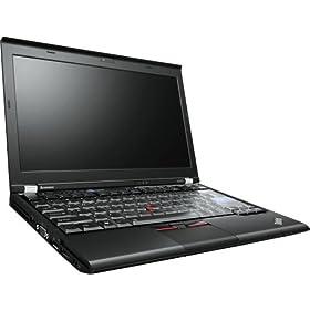 "Thinkpad X220I  12.5"" 320GB 4G"