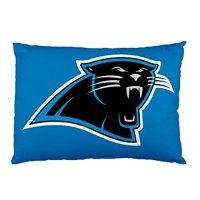 Panthers Pillowcases, Carolina Panthers Pillowcase ...
