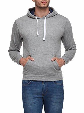 TSX Men's Cotton Rich Sweatshirt TSX-SWEATS-A-L