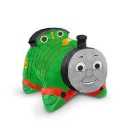 Thomas the Train Bedding - TKTB