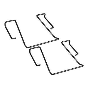 Amazon.co.jp: SONY Belt Clip for UTX-B2: 家電・カメラ