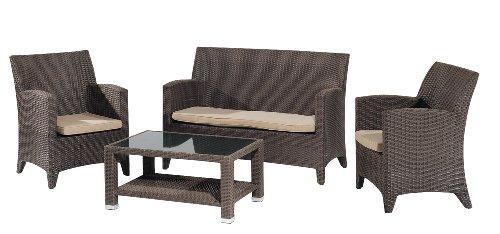 g nstige gartenm bel gartenm bel im preisvergleich top preise f r gartenm bel gartenm bel. Black Bedroom Furniture Sets. Home Design Ideas
