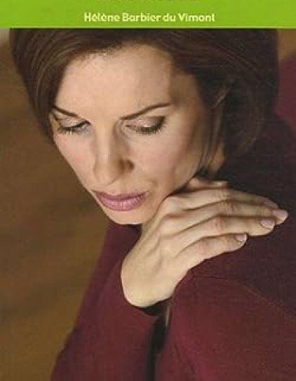 Arthrose : Thérapies naturelles