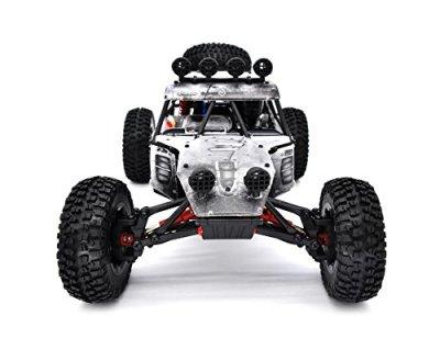 Tecesy-RC-Car-25MPH-Desert-Buggy-Off-road-Vehicle-4x4-Electric-112-Drift-Racing-RTR