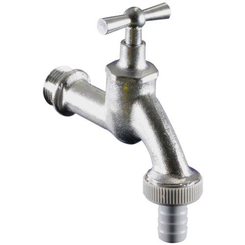 Wasserhähne Küche Günstige Bad Und Sanitär Shop: Messing « »»» Günstige Bad Und Sanitär Shop