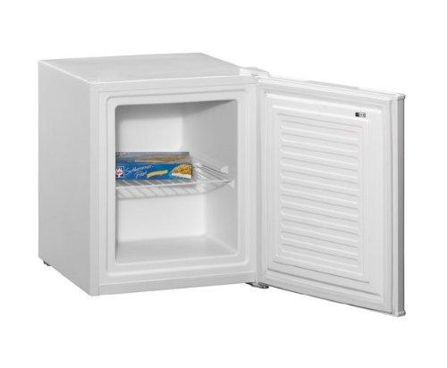 Amica Kühlschrank Händler : Amica gb w gefrierbox a kwh l gefrierteil