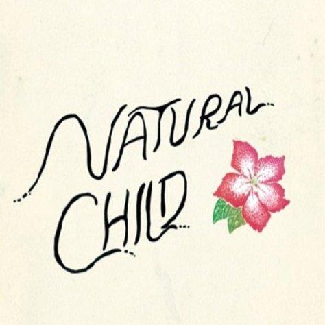 Natural Child-Dancin With Wolves-CD-FLAC-2014-BOCKSCAR Download
