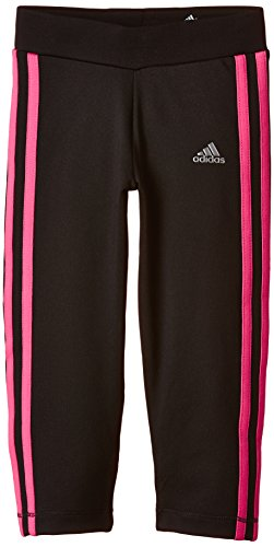 adidas-Mdchen-Clima-34-Tights