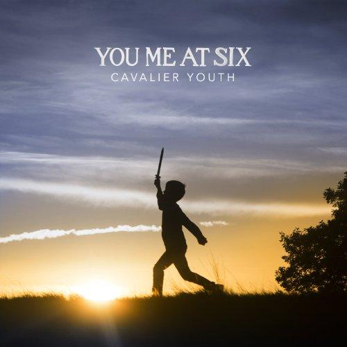 You Me At Six-Cavalier Youth-CD-FLAC-2014-BOCKSCAR Download
