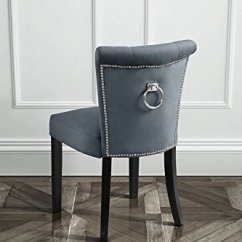 Cream Office Chair Faux Leather Grosfillex Resin Lounge Chairs Buy Dining Online Uk - Manor Furniture