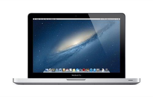 Apple MacBook Savings Deal