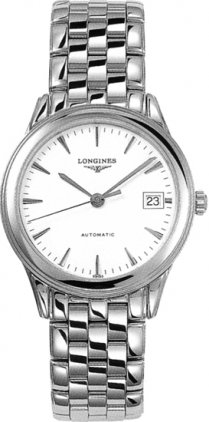 Longines Watches Longines Flag Ship Automatic Men s Watch