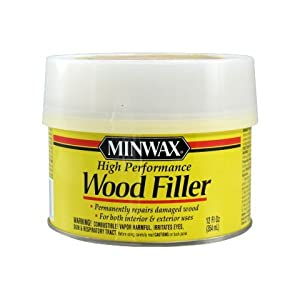 epoxy wood putty home depot « whimsical12mpc